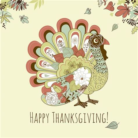a 39 s guide to thanksgiving lesson plans activities and