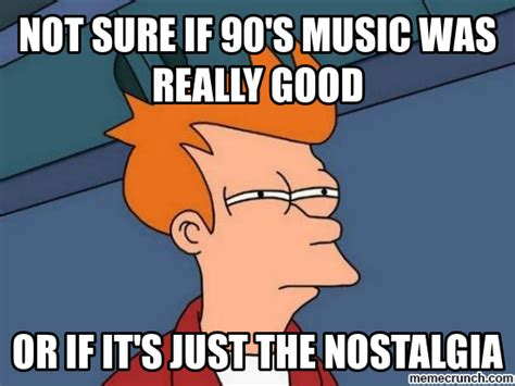90s Music Meme - 90s music meme 28 images 90s memes memes only kids from the 90s will understand 58 photos