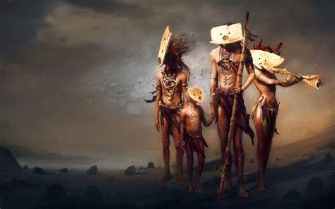 Apache Tribe Wallpapers Top Free Apache Tribe
