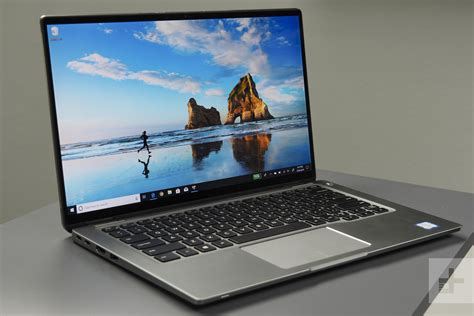 dell latitude 7400 2 in 1 review the best business laptop digital trends