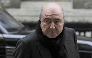 Inquest into Death of Boris Berezovsky Set to Open