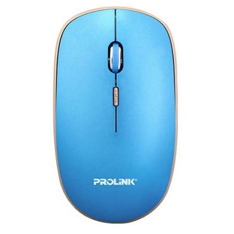 prolink pmw6006 wireless optical mouse price in bangladesh