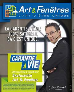 Art Et Vie Messanges : actualit s promotions art fen tre les portes du luberon ~ Nature-et-papiers.com Idées de Décoration