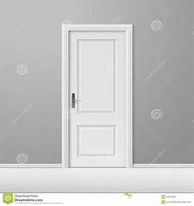 Tür Mit Rahmen : geschlossene t r ~ Sanjose-hotels-ca.com Haus und Dekorationen