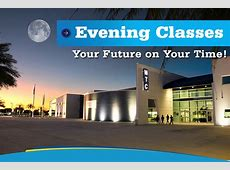 Manatee Technical College Career Preparation, Continuing