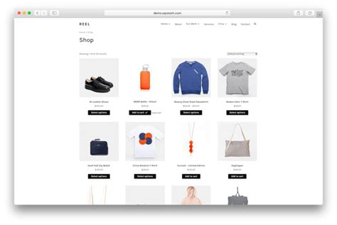 what is woocommerce getting started with the best free ecommerce plugin