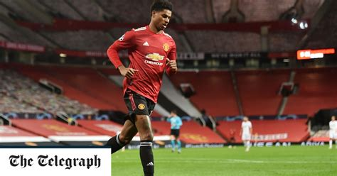 Manchester United vs West Brom, Premier League: What time ...