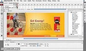 Dernière Version Adobe : adobe flash professional t l charger gratuitement la derni re version pour mac ~ Maxctalentgroup.com Avis de Voitures