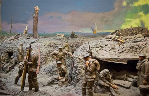 world war 1 in color world war 1 in colour 2003 free documentaries
