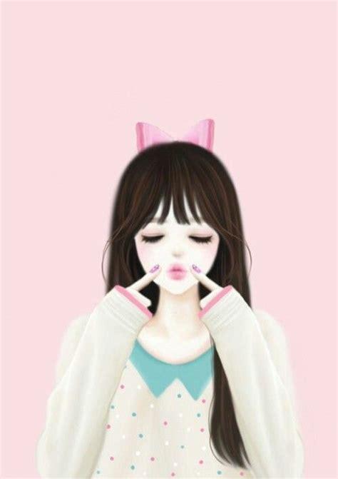 Anime Korean Wallpaper - korean anime enakei kid and