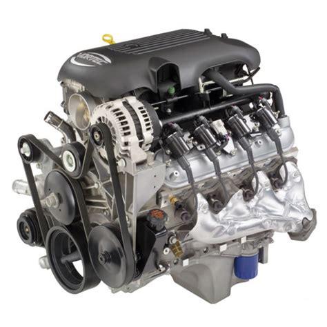 Gm 5 3 Engine Diagram by 5 3l Vortec Engine Specs Hcdmag