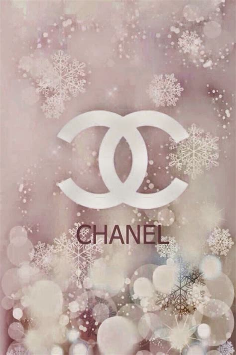 chanel background chanel wallpaper a chanel all chanel