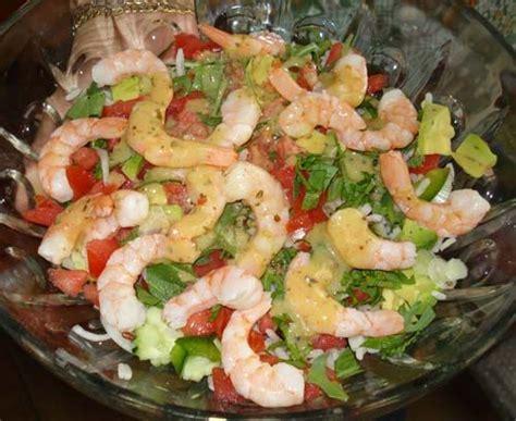 cuisine salade de riz salade de riz version i arnaud cuisine
