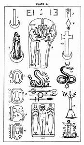 inman symbolism