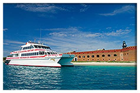 Yankee Clipper Fishing Boat Key West by Key West Tours Key West Attractions By Historic Tours Of