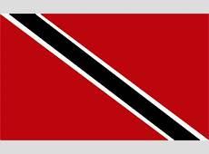 CIASNETORG Trinidad and Tobago