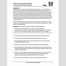 Teacher Worksheets, Lesson Planet And Planets On Pinterest