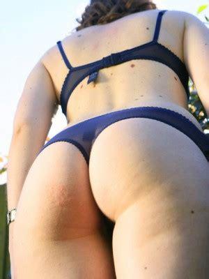 Evangeline  Abby Winters