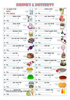 english language worksheets images english