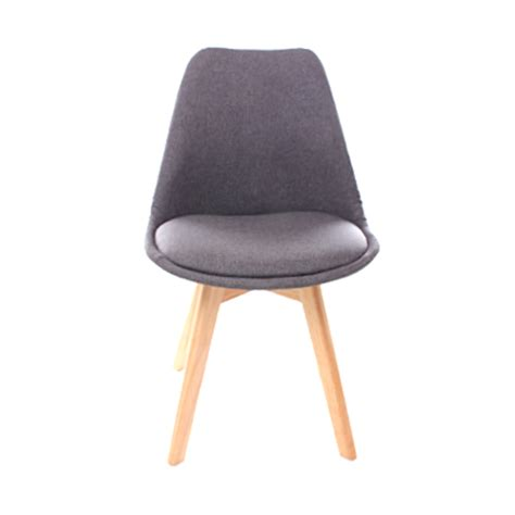 dining chairs dining room chairs hong kong in