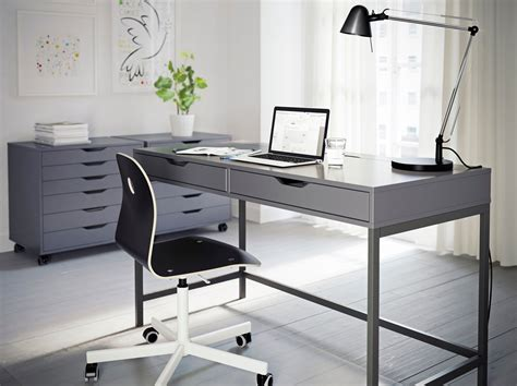 ikea office desk chair home office furniture ideas ikea ireland dublin
