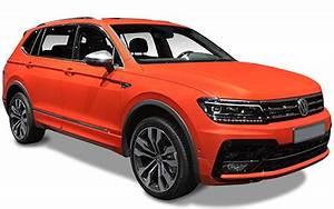 Lld Volkswagen Particulier : location longue dur e et leasing pro volkswagen tiguan allspace fastlease ~ Medecine-chirurgie-esthetiques.com Avis de Voitures