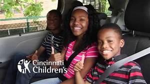 Every Child Deserves To Be Healthy   Cincinnati Children's ...