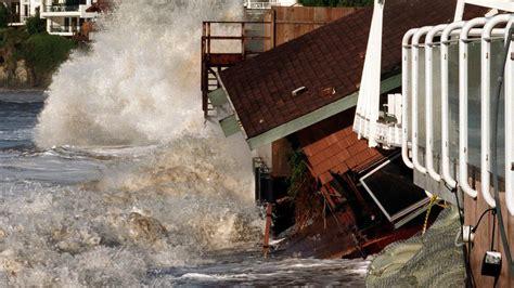 Inflatable Boat Crash Huntington Beach by 2015 2016 Mango Season A Huge El Ni 241 O Could Devastate