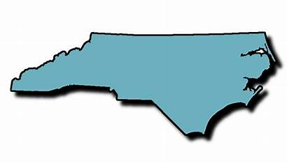 Carolina North State Nc South Routes Direct
