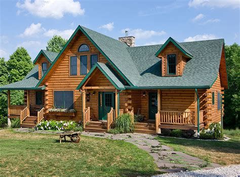 cabins in nh log homes for in nh on rustic log cabins lisbon