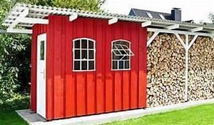 Einfache Holzfenster Für Gartenhaus : gartenhausfenster fenster f r das gartenhaus ~ Articles-book.com Haus und Dekorationen