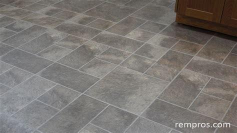 vinyl sheet flooring sheet vinyl flooring floor