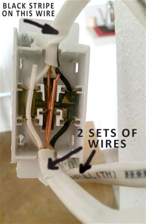 Home Wiring Switch by Manufactured Home Light Switch Replacement Doityourself