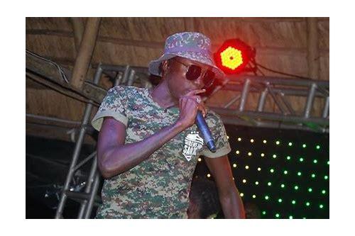 """Buganda music mp3 on twitter: """"#youtube ziza bafana gyayo."""