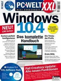 Selbst Ist Der Mann Pdf Download : download pdf magazines and ebook free ~ Buech-reservation.com Haus und Dekorationen