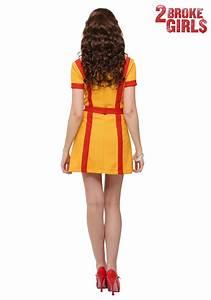 Teen halloween costume sites
