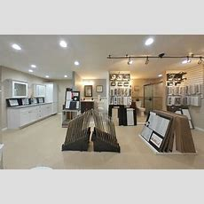 Long Island Virtual Remodel Showroom  Royal Kitchens & Baths