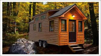 small cabin floor plan inside tiny houses tiny house on trailer new home plans