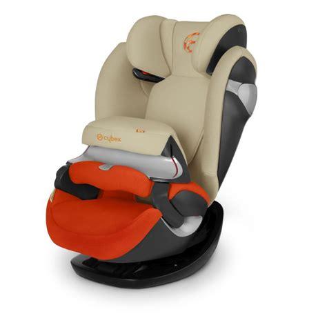 cybex gold pallas cybex child car seat pallas m 2016 autumn gold burnt buy at kidsroom car seats