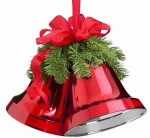Weihnachtsdeko Außen Ideen : gro e weihnachtsdeko aussen my blog ~ Sanjose-hotels-ca.com Haus und Dekorationen