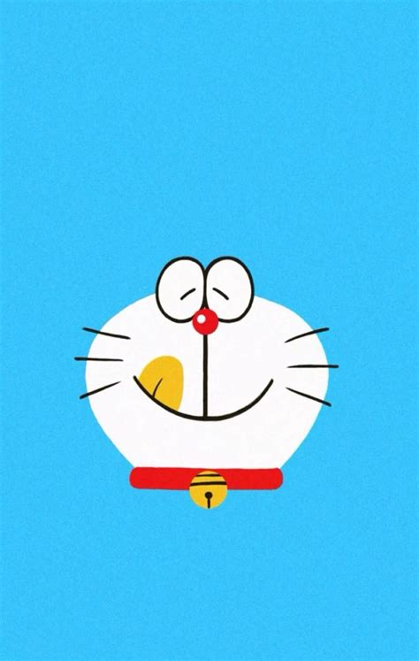 Doraemon Wallpaper For Iphone 6 Hd by 79 Best Doraemon Images On Doraemon Wallpapers