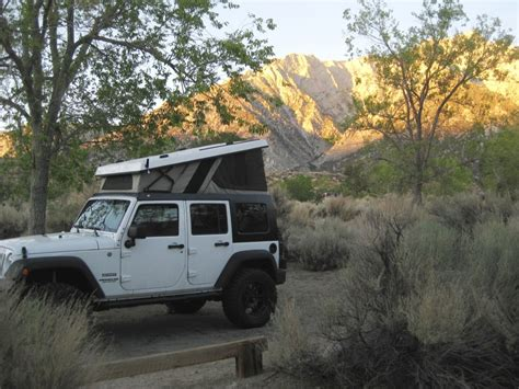 jeep pop up tent trailer wrangler roof cer have you been searching for an