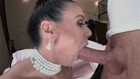 Showing Media And Posts For Kendra Lust Kim Kardashian