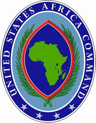 Command Africa United States Africom Sheet Cia
