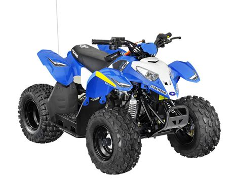 polaris four wheeler tags page 1 outlaw50voodooblue atvs for sale new or used