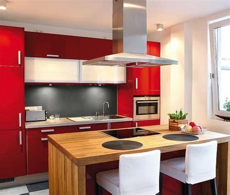 bar cuisine bois 73 idées de cuisine moderne avec îlot bar ou table à manger