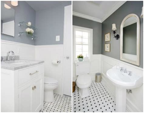 white and gray bathroom ideas macarons and pearls inspired by white grey bathroom