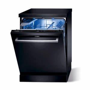 Comment Nettoyer Lave Vaisselle : comment nettoyer les appareils m nagers lectriques ~ Melissatoandfro.com Idées de Décoration