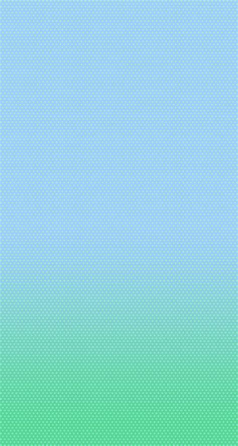 wallpaper for iphone 5c wallpaper for iphone 5c wallpapersafari