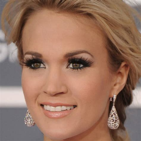 The Best Makeup Looks For Prom Glitteratistyle